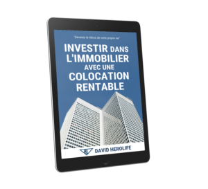 formation immobilier colocation